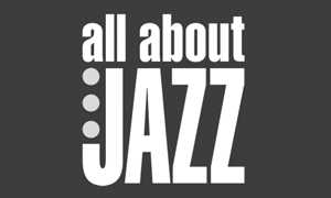 All About Jazz Top 10 Tracks: May 2019