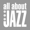 Read What is Jazz? Good Question...