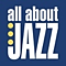 Place a Jazz Near You Logo on Your Website, Blog or Social Page