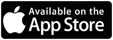 Download Jazz Near You App from the Apple Store