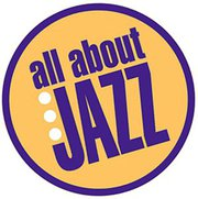 All About Jazz: The web's most comprehensive jazz resource