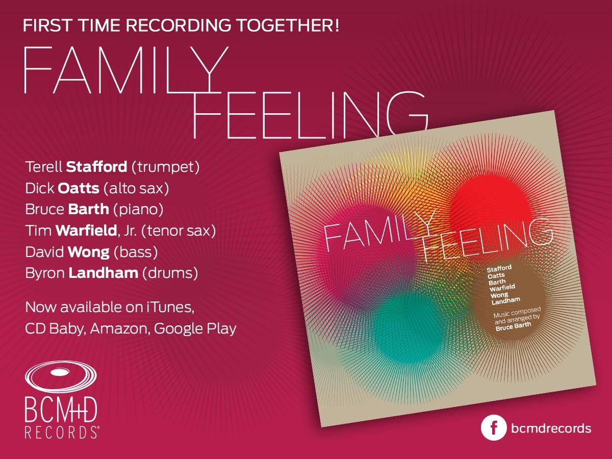 Family Feeling