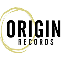 Choice of two Origin Records CDs plus t-shirt