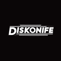 Diskonife Records Contest Giveaway