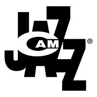 Giovanni Guidi's 'Ojos De Gato' on CAM Jazz