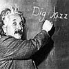 """Read """"Girls Don't Like Real Jazz: A Jazz Patriot Speaks Out"""""""