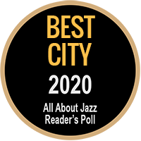 Cast Your Vote! All About Jazz Launches Three New Polls