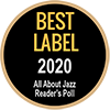 Reader's Poll: Have a favorite record label or labels? Let us know.
