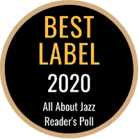 Top Jazz Record Labels 2020