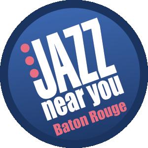 live jazz near baton rouge