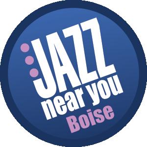 Live Jazz Near Boise