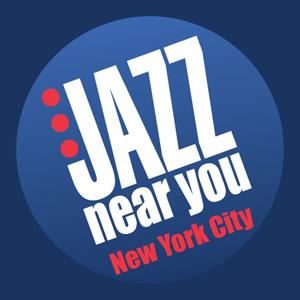 nyc.jazznearyou.com