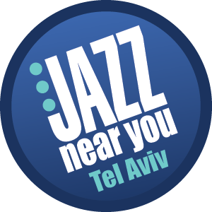 Israel Celebrates International Jazz Day